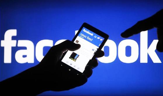 페이스북 비밀페이지 통해 총기 거래